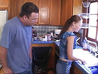 KITCHEN ANAL