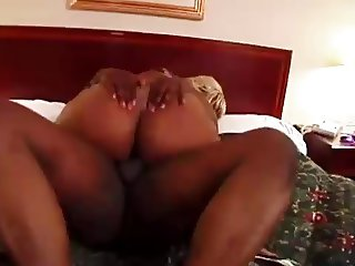 big booty Ebony escorts 2 S2
