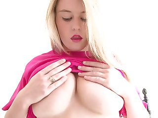 Brooke Little is so sexy she would make you go wild