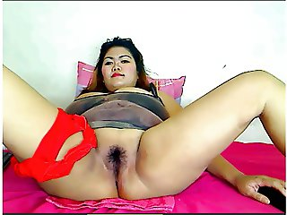 phat asian pussy 5