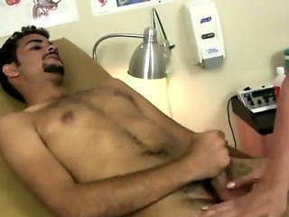 Gay movie Early this morning nurse Cindy calls me telling me
