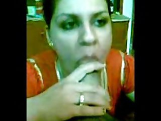 iraqia eating big dick cum