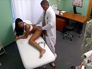 doc, can you help with my back pain