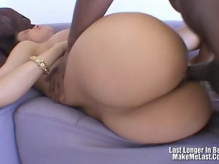 Cool bigcock for hot MILF