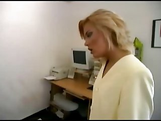 Get Sexy FULL GERMAN PORN MOVIE