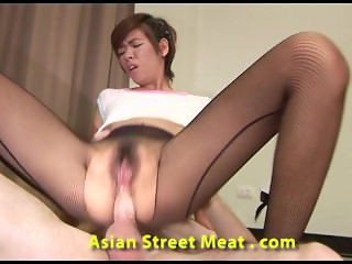 Deep Asian Anal Veeanal