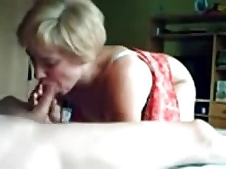 Fucking His Wifes Sister !