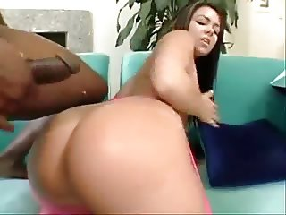 Big Asses Cum Compilation
