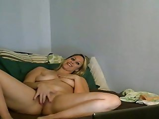 naked saggy tits milf pussy tease