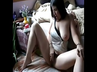 Girls masturbating compilation