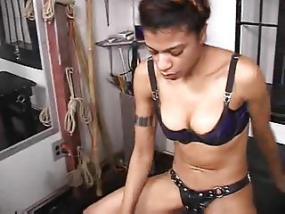 Emmanuel recommend Teens first time sex