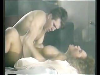 Vintage babe assfucked