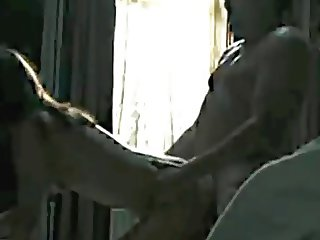 Cuckold watches his wife repay debt
