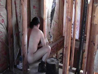 Naked Builders New Orleans