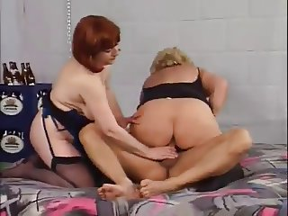German Sex - 36