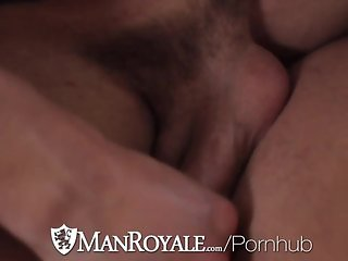 CUTE GUY HAS HIS ASS POUNDED