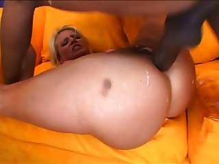 Ass Cream Pies 1 Scene 5