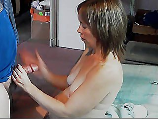 Love to slap a Cock to make it so hard...mmm