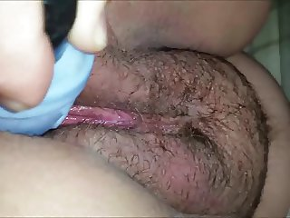 Pussy tubes