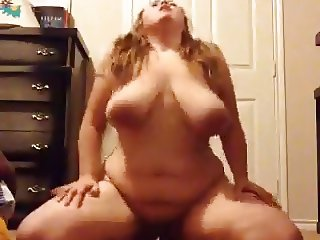Thick real natural and looking to fuck