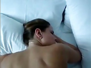 Amateurs big ass