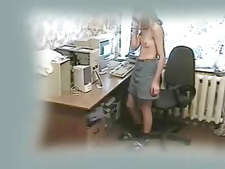 Caught great masturbation of not my sister. True hidden cam