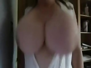 FOR 40HH BUSTY BETH'S FANS