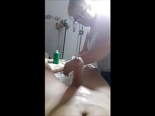 massage parlor randers waxing rødovre