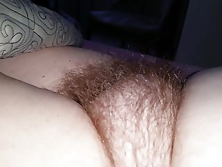 bbw wifes sexy hairy pussy,belly exposed