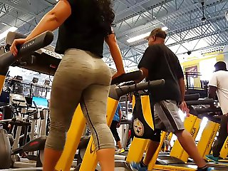 eye spy gym booty 3