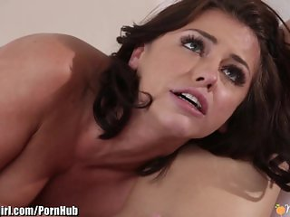All Teens 1074 Full squirting HD