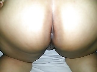Amateur Chinese Girl