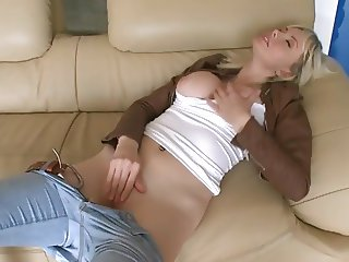 The best of Russian girls (HOT)