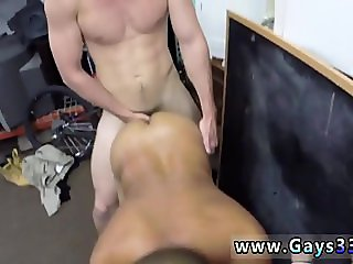 Free gay group boys sex movietures after