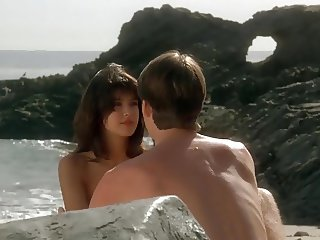 Phoebe Cates - Private School (HD)