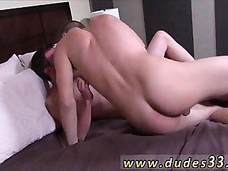 Big man sex with small boys Trent is