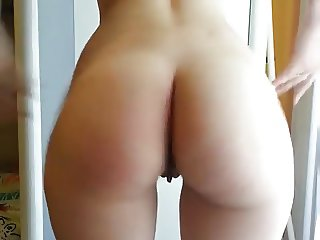 Beautiful Phat Ass Whooty