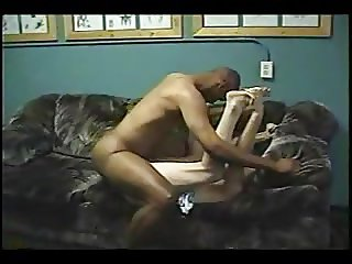 BBC for hot wife