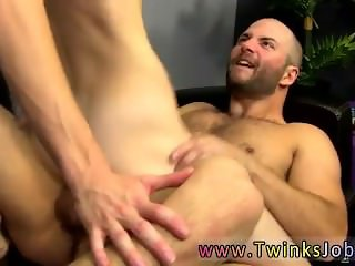 Naked guys The life of a door to door salesman is utter of rejection, and