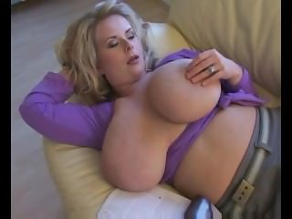 Huge tits mature - Stop jerking off and find a cougar! milfhoookup.com