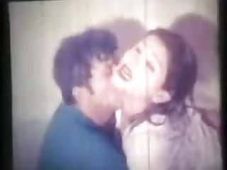 Bangladeshi Hot Nude Movie Song 59