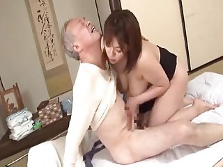 Japanese Big Boobs01-3