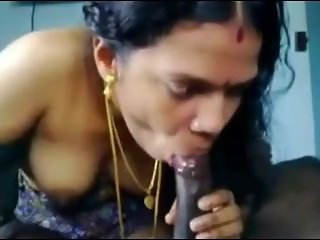 horny indian wife getting fucked by young boyfriend in home