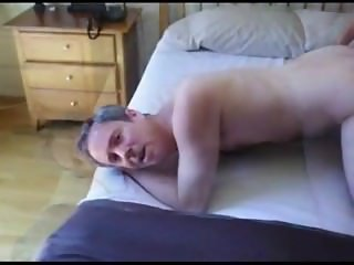 amatuer homemade..2 guys let me suck them..take turns fucking me raw