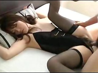 sexi japanese