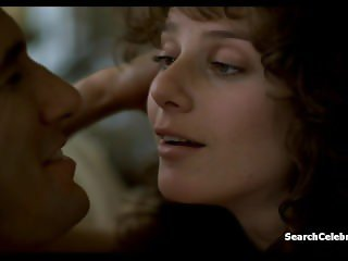An Officer and a Gentleman (1982) - Debra Winger