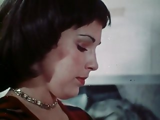 Her Way to Star - 1972