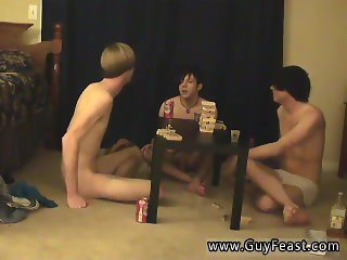 Very small sweet boys naked gay first time This is a lengthy video for