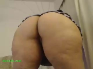 Huge ass bbw for big butt lovers