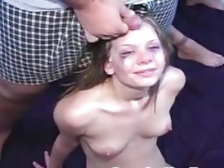group sex fun